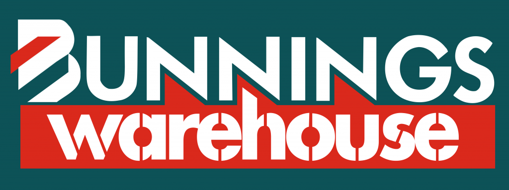 Bunnings_Warehouse_logo_background